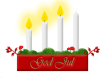 tredje-advent