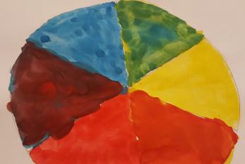 fargcirkel2