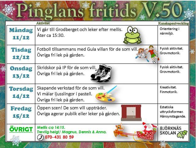 Pinglan v.50